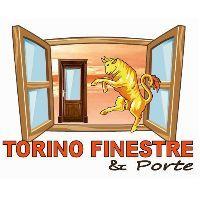 Torino Finestre